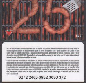 FA2-025-03-2405-0307 - B7467818