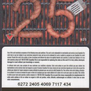 FA2-025-08-2405-1207 - B0002271