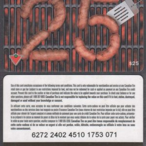 FA2-025-09-2402-0408 - 00006504