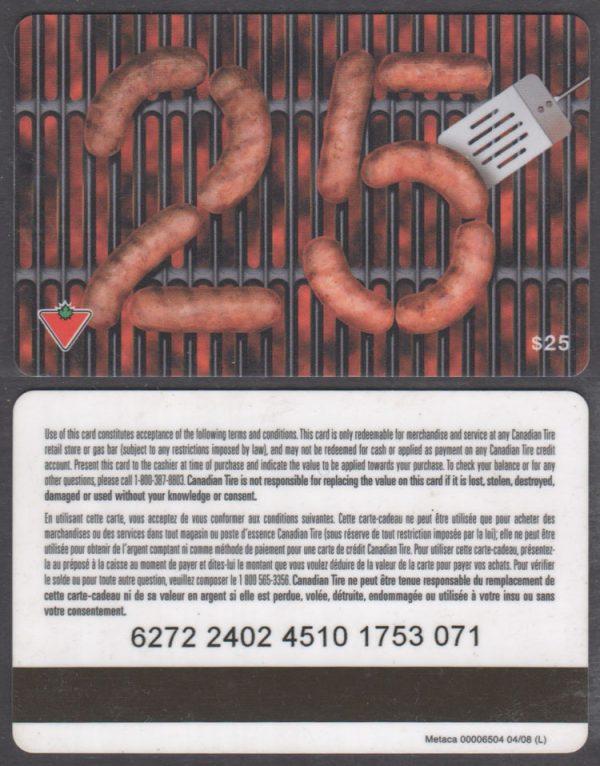 FA2-025-09-2402-0408 – 00006504