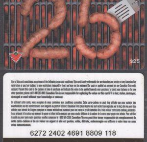 FA2-025-10-2402-0408 - 00007182