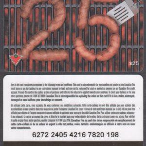 FA2-025-11-2405-0508 - B0008347