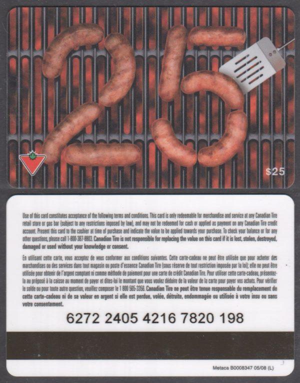 FA2-025-11-2405-0508 – B0008347