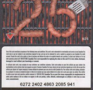 FA2-025-12-2402-0908 - 00012781