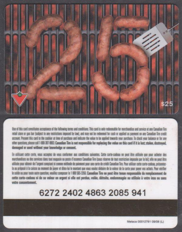 FA2-025-12-2402-0908 – 00012781