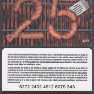 FA2-025-13-2402-1008 - 14294