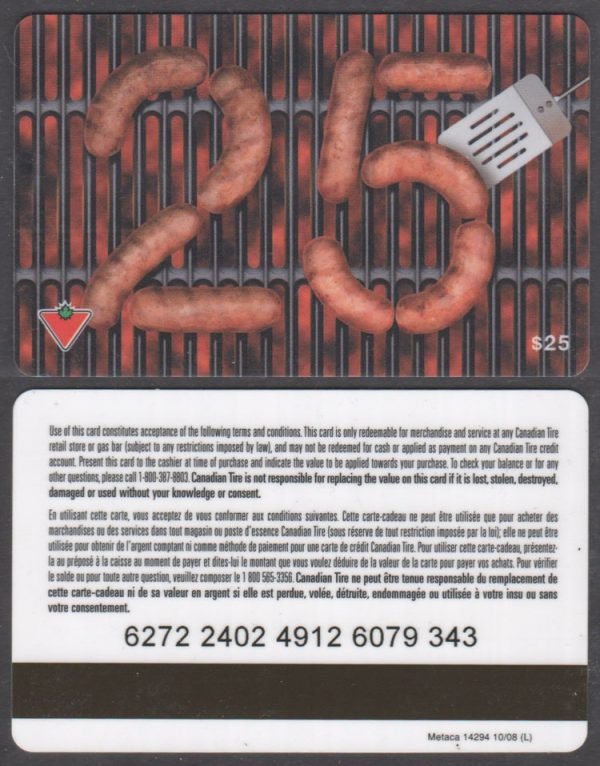 FA2-025-13-2402-1008 – 14294