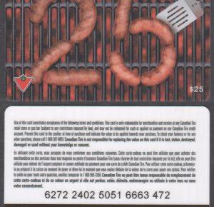 FA2-025-15-2402-0309 - 19778