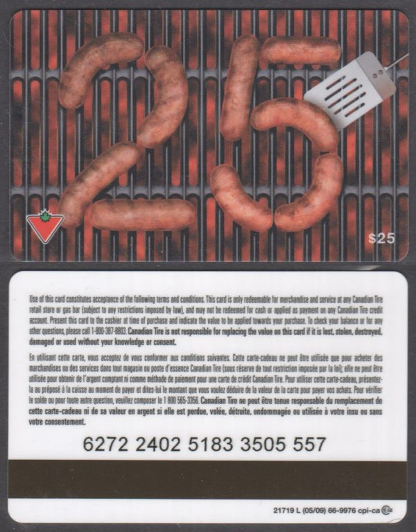 FA2-025-16-2402-0509 – 21719