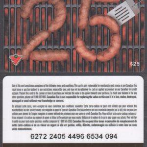 FA2-025-17-2405-0410 - B2B35653