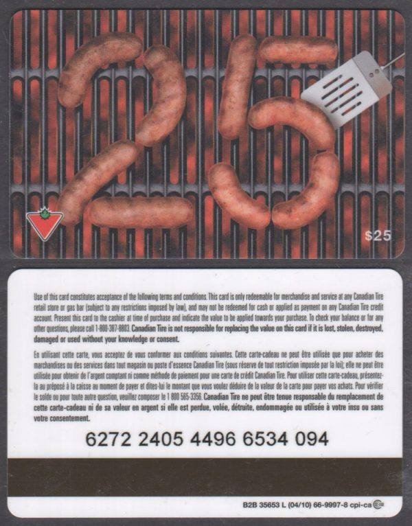 FA2-025-17-2405-0410 – B2B35653