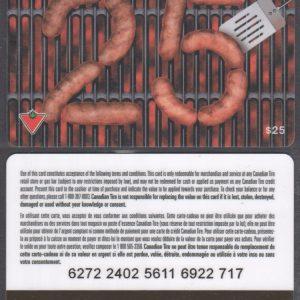 FA2-025-18-2402-0710 - 38922