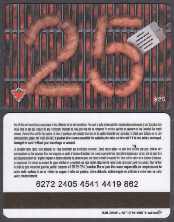 FA2-025-19-2405-0710 – B2B39595