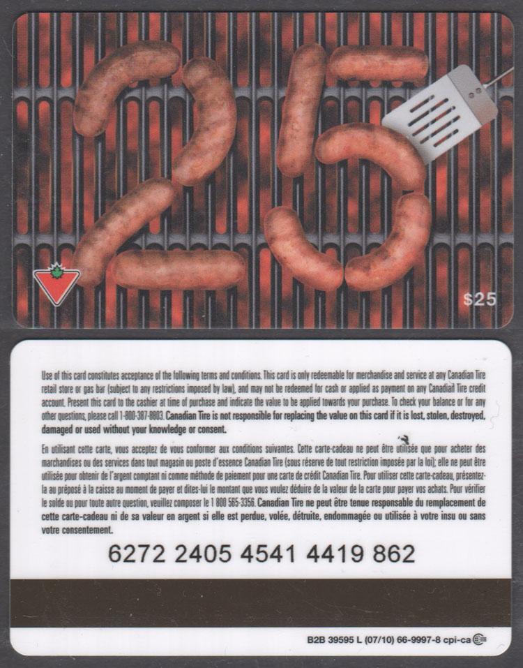 FA2-025-19-2405-0710 - B2B39595