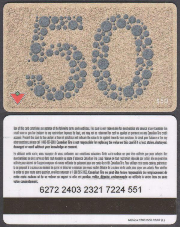 FA2-050-04-2403-0707 – 07801556