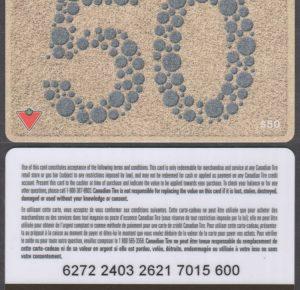 FA2-050-09-2403-0208 - 0004984