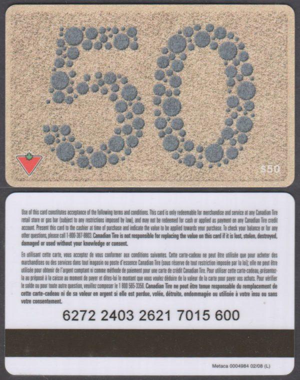 FA2-050-09-2403-0208 – 0004984