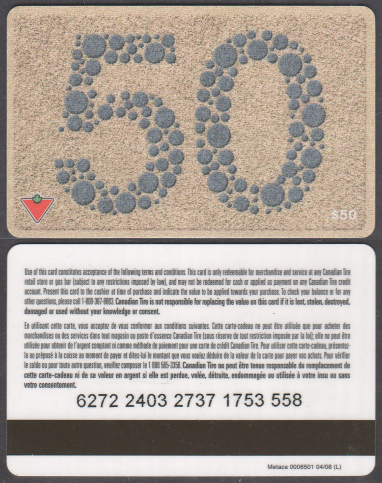 FA2-050-10-2403-0408 - 0006501