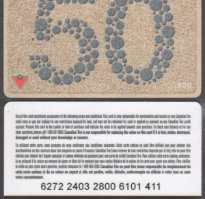 FA2-050-11-2403-0408 - 0007187