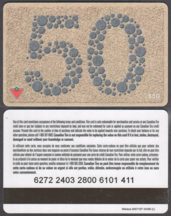 FA2-050-11-2403-0408 – 0007187