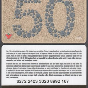 FA2-050-15-2403-1108 - 15484