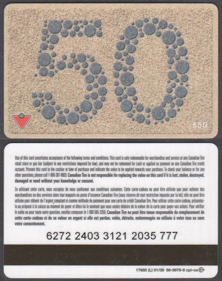 FA2-050-16-2403-0109 - 17685