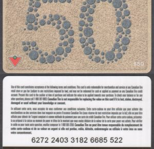 FA2-050-18-2403-0309 - 19779
