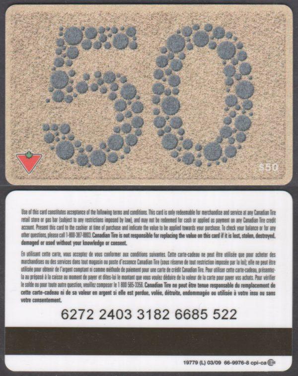 FA2-050-18-2403-0309 – 19779