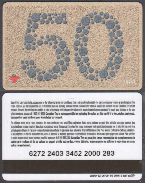 FA2-050-19-2403-0609 – 22664