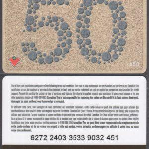 FA2-050-20-2403-1109 - 28928