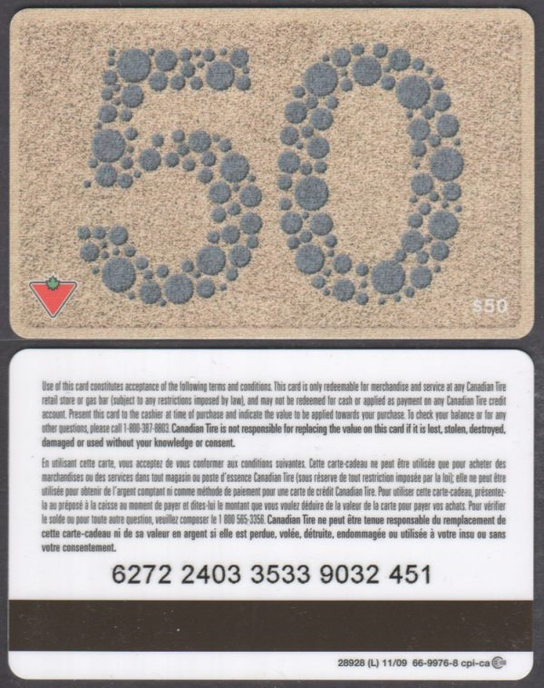 FA2-050-20-2403-1109 – 28928