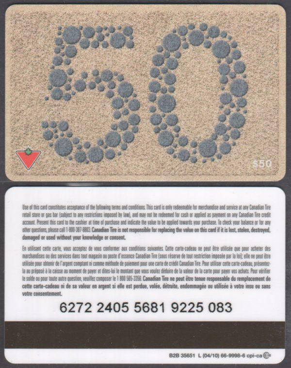 FA2-050-21-2405-0410 – B2B35651