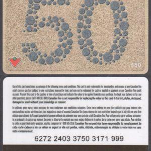 FA2-050-22-2403-0710 - 39123