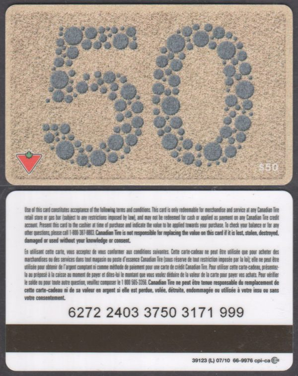 FA2-050-22-2403-0710 – 39123