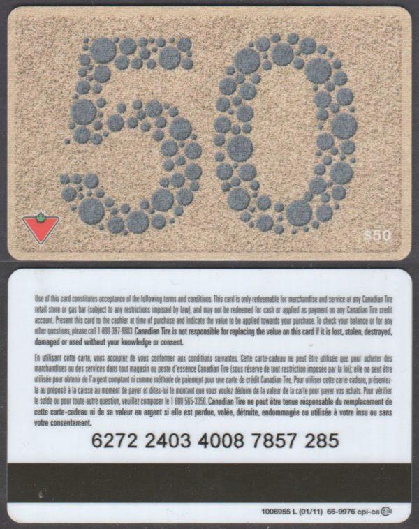 FA2-050-26-2403-0111 – 1006955