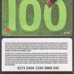 FA2-100-04-2404-0707 - 07801548