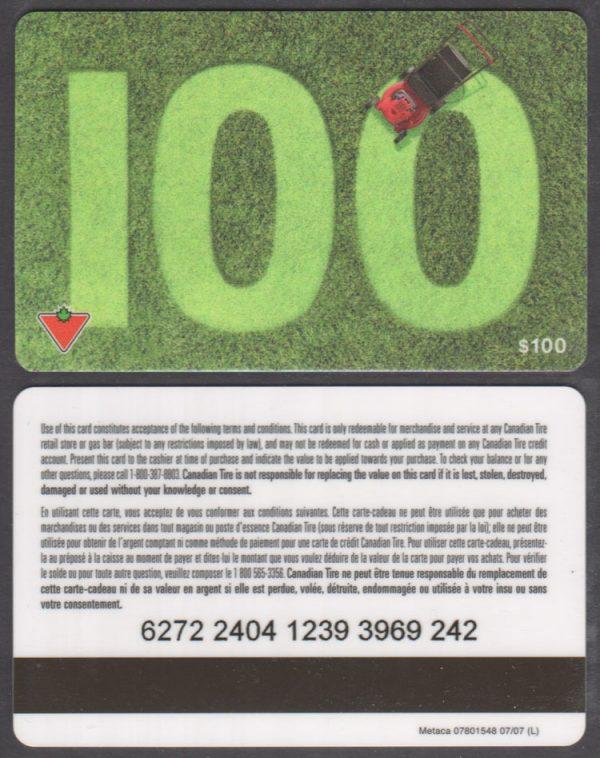 FA2-100-04-2404-0707 – 07801548