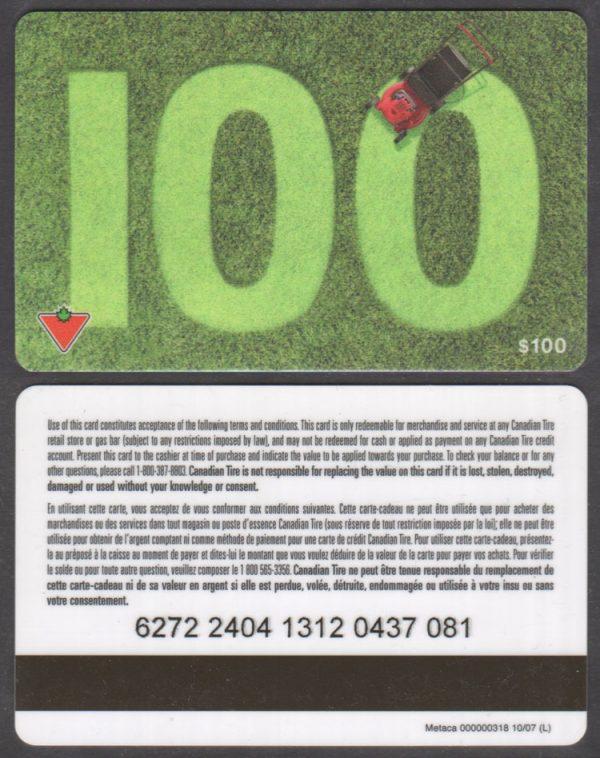 FA2-100-05-2404-1007 – 000000318
