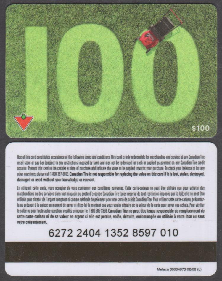 FA2-100-07-2404-0208 - 00004973