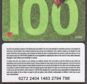 FA2-100-11-2404-0808 - 0011725