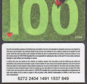 FA2-100-12-2404-1008 - 0013795