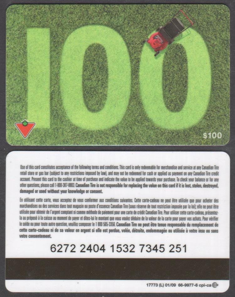 FA2-100-13-2404-0109 - 17773