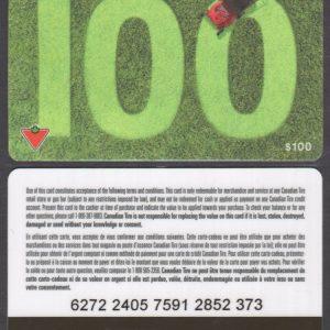 FA2-100-14-2405-0209 - 18932