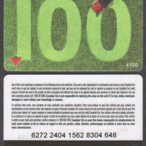FA2-100-15-2404-0309 - 19781