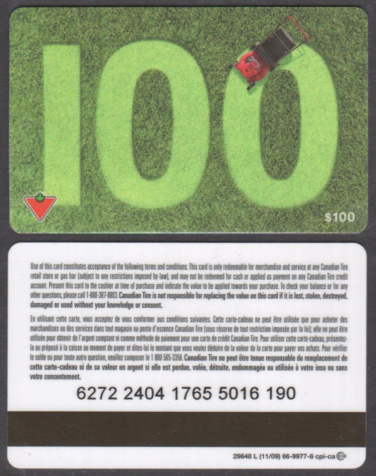 FA2-100-16-2404-1109 - 29648