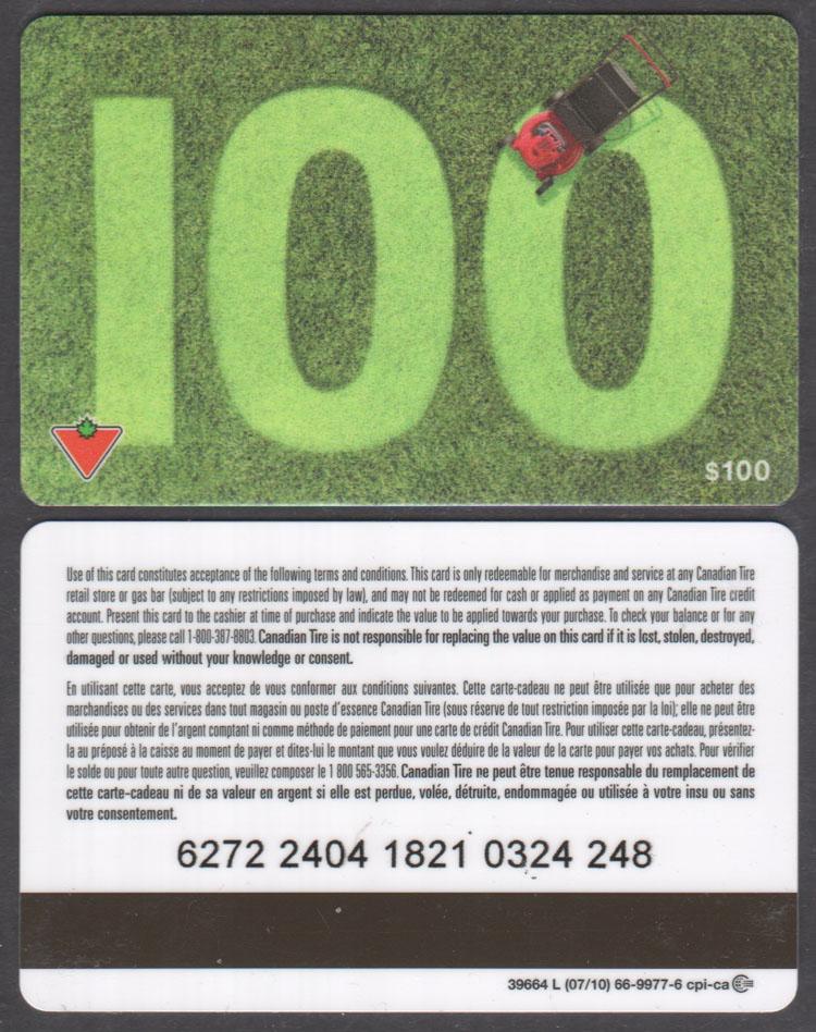 FA2-100-18-2404-0710 - 39664