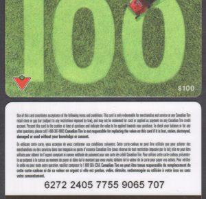 FA2-100-19-2405-0710 - B2B39596