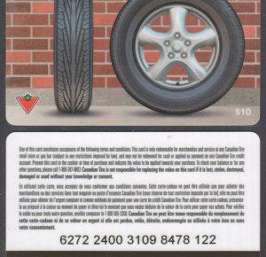 FA2-010-08-2400-0508 - 0007818