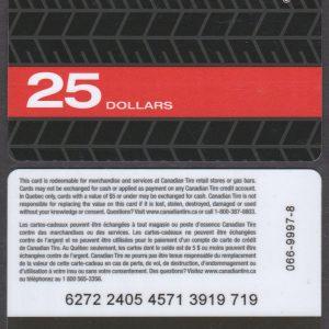 FA3-025-02-2405-0111 - 1007116