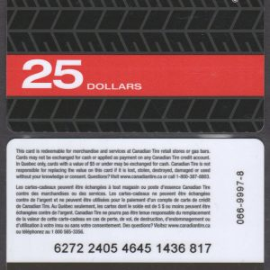 FA3-025-03-2405-0611 - 1012485